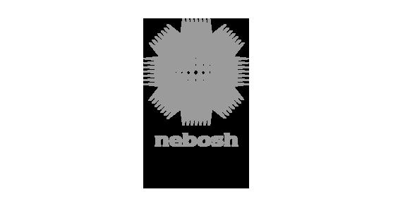 logo image 5
