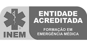 logo image 8